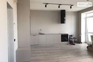 Продается 1-комнатная квартира 70 кв. м в Ровно