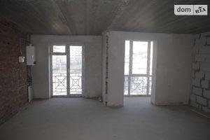 Продается 3-комнатная квартира 150 кв. м в Хмельницком
