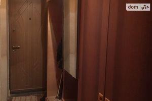 Здається в оренду 2-кімнатна квартира 48 кв. м у Тернополі