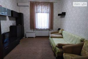 Продається 1-кімнатна квартира 34 кв. м у Одесі