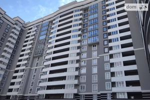 Продається 3-кімнатна квартира 87.7 кв. м у Хмельницькому