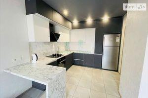 Продается 2-комнатная квартира 64 кв. м в Ирпене