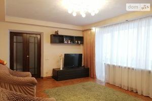 Продается 2-комнатная квартира 62 кв. м в Тернополе