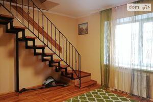 Продається 3-кімнатна квартира 73.3 кв. м у Тернополі