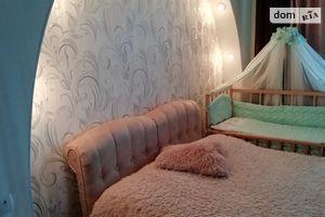 Продается 2-комнатная квартира 34.3 кв. м в Томашполе