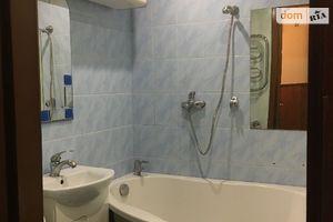 Сдается в аренду 3-комнатная квартира 48 кв. м в Кривом Роге