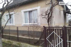 Продается одноэтажный дом 90 кв. м с балконом