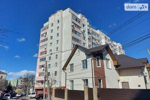 Продается 2-комнатная квартира 76.1 кв. м в Тернополе