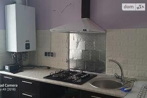 Сдается в аренду 3-комнатная квартира 55 кв. м в Берегове