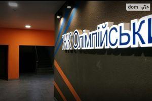 Продается 2-комнатная квартира 64 кв. м в Житомире