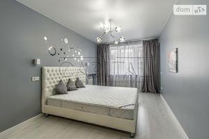 Сдается в аренду 2-комнатная квартира 72 кв. м в Киеве