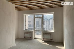 Продається будинок 2 поверховий 113 кв. м з садом