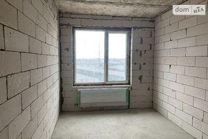 Продається 1-кімнатна квартира 17.2 кв. м у Одесі