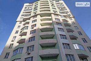 Продается 1-комнатная квартира 64 кв. м в Одессе