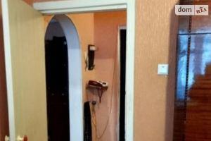 Продается 2-комнатная квартира 51.2 кв. м в Николаеве