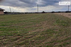 Продается земельный участок 8.75 соток в Закарпатской области
