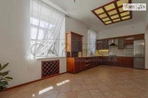 Сдается в аренду 5-комнатная квартира 308 кв. м в Киеве