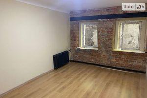Продається 1-кімнатна квартира 33 кв. м у Дніпрі