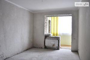 Продается 3-комнатная квартира 88 кв. м в Ивано-Франковске