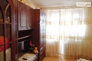 Продається 2-кімнатна квартира 41 кв. м у Рівному