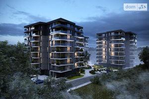 Продается 2-комнатная квартира 83.9 кв. м в Виннице