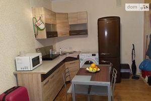 Продается комната 16 кв. м в Тернополе