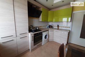 Продается 3-комнатная квартира 79 кв. м в Одессе