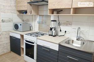 Сдается в аренду 1-комнатная квартира 40 кв. м в Чернигове