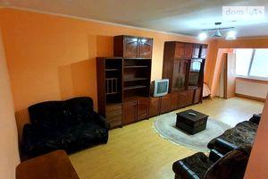 Сдается в аренду 2-комнатная квартира 62 кв. м в Берегове