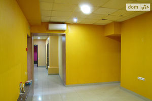 Сдается в аренду помещения свободного назначения 121.2 кв. м в 5-этажном здании
