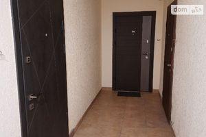 Продается 2-комнатная квартира 56.3 кв. м в Хмельницком