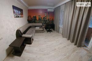 Продається 2-кімнатна квартира 49 кв. м у Запоріжжі