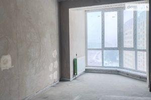 Продається 2-кімнатна квартира 74.7 кв. м у Хмельницькому