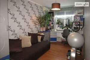Продается 2-комнатная квартира 45.8 кв. м в Виннице