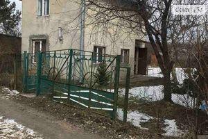 Продається земельна ділянка 9 соток у Львівській області