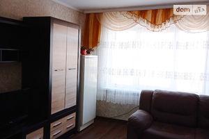 Продается 3-комнатная квартира 63.1 кв. м в Хмельницком