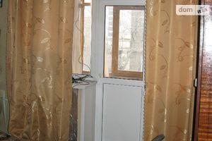 Продається кімната 66 кв. м у Запоріжжі