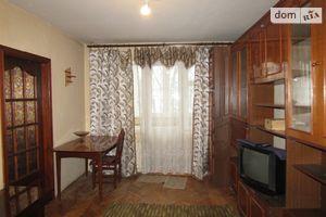 Сдается в аренду 2-комнатная квартира 44.3 кв. м в Виннице