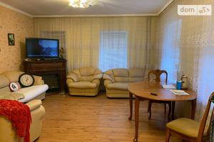 Продается часть дома 94.6 кв. м с верандой