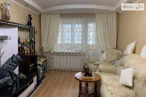 Продається 3-кімнатна квартира 70.1 кв. м у Миколаєві