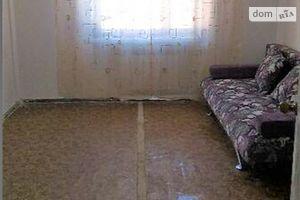 Продается 2-комнатная квартира 44.2 кв. м в Тернополе