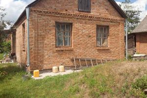 Продается одноэтажный дом 66.3 кв. м с гаражом