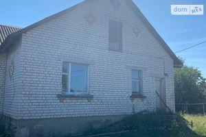Продается одноэтажный дом 100 кв. м с террасой