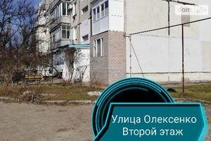 Продается 1-комнатная квартира 35 кв. м в Мелитополе