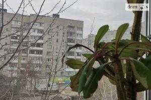 Продается 1-комнатная квартира 65 кв. м в Виннице