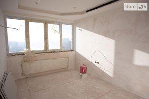 Продается 5-комнатная квартира 137 кв. м в Киеве