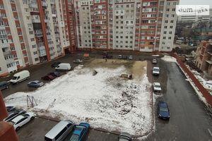 Продается 2-комнатная квартира 59.12 кв. м в Тернополе
