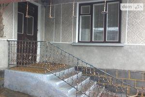 Продается одноэтажный дом 124.5 кв. м с гаражом
