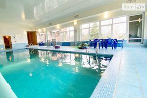 Продається 5-кімнатна квартира 166 кв. м у Дніпрі