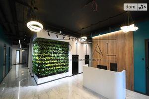 Продается офис 1182 кв. м в бизнес-центре